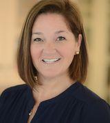 Kerri Mahon, Real Estate Agent in La Grange, IL