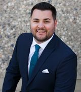 Adrian Goss, Real Estate Pro in Patterson, CA