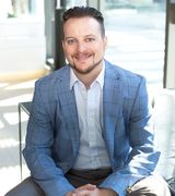 eric hass, Real Estate Agent in Beverly Hills, CA