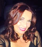 Sally Shino, Real Estate Pro in Chandler, AZ