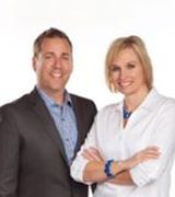 Renee' and M…, Real Estate Pro in Coeur d Alene, ID