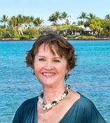 Karen E Bail, Real Estate Pro in Waikoloa, HI