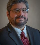 Martin Valera, Real Estate Pro in San Antonio, TX