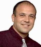 Nathan Corye…, Real Estate Pro in Alexandria, VA