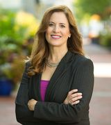 Tracy Dillard, Real Estate Agent in Arlington, VA