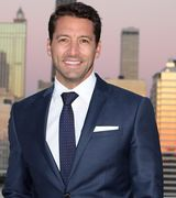 Jeff Kallas, Real Estate Agent in Chicago, IL