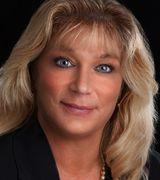 Tamy Devore, Agent in Port Charlotte, FL