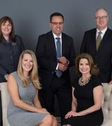 The Synergy Group, Agent in Winchester, MA