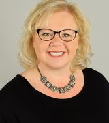 Trisha Nelson, Real Estate Pro in Fremont, NE