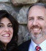 Shane & Rebecca Ronay, Agent in Suffern, NY