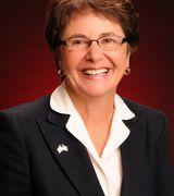 Arlene Santa…, Real Estate Pro in Andover, MA