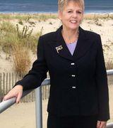 Elizabeth Vi…, Real Estate Pro in Ocean Grove, NJ