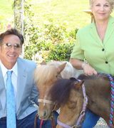 Dennis Aubery, Real Estate Agent in Camarillo, CA