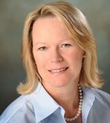 Carol Conigliaro, Real Estate Agent in Northport, NY