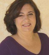 Jeanette  Lacker, Agent in Massapequa, NY