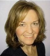 Teresa Spyrka, Real Estate Agent in Park Ridge, IL