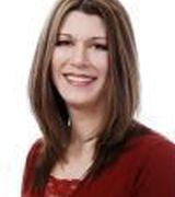 Lisa  Teague, Agent in Cypress, TX