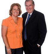 Sandy Williams, Real Estate Agent in Rochester, MN