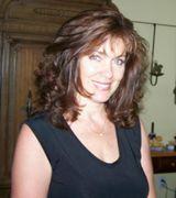 Valerie Edwards, Agent in Homestead, FL