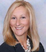 MaryCeu Nunes, Real Estate Agent in Maplewood, NJ