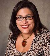 Cathy Baumbu…, Real Estate Pro in Alexandria, VA