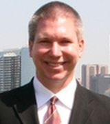 Kristian Peter, Agent in San Diego, CA