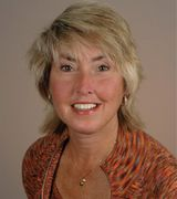 Renee Heine, Real Estate Agent in Madison, WI