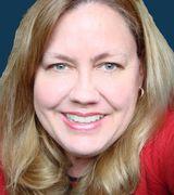 Laura Perkins, Agent in Saratoga, CA