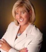 Marie Larsen, Real Estate Pro in Sandy, UT