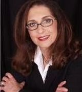 Rozlin Levas…, Real Estate Pro in Jupiter, FL