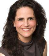 Joanna Hirsch, Real Estate Agent in Oakland, CA