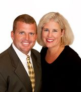 Julie & Dan Weist, Real Estate Agent in Rocky River, OH