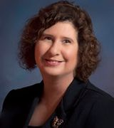 Debra Sanders, Real Estate Pro in Flowood, MS