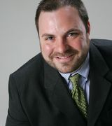 Cameron  Schanie, Real Estate Agent in Louisville, KY