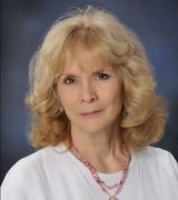 Diane Smith, Agent in Erie, PA