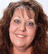 Debbie Jenkins, Real Estate Agent in Annapolis, MD
