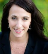 Lisa Rudisel, Real Estate Agent in Chicago, IL
