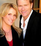 Dan & Charlee Nessel, Real Estate Agent in Santa Monica, CA