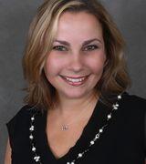 Melissa Shan…, Real Estate Pro in Mountain Lakes, NJ