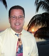 Bob Wilson, Real Estate Pro in Naples, FL