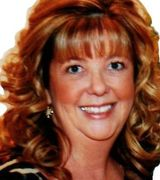 Debbie Phelps, Real Estate Pro in Riverside, CA