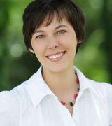 Debra Dye, Real Estate Pro in Olive Branch, MS