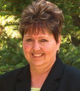 Connie Longh…, Real Estate Pro in Idaho Falls, ID