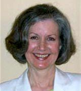 Gloria Strawn, Agent in Germantown, TN