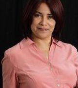 Raquel Nikravesh, Agent in Menlo Park, CA