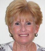 Mary Ellen Scerbo, Agent in Lyndhurst, NJ