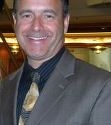 John Perriello, Agent in Southington, CT