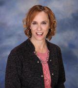 Bethany Nelson - Real Estate Agent in Eden Prairie, MN