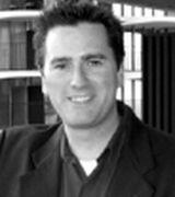 Joe Kunkel, Real Estate Pro in Chicago, IL