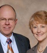Ken & Brenda Christiansen, Agent in Rockford, IL